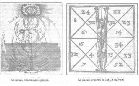 alkimia_3.jpg