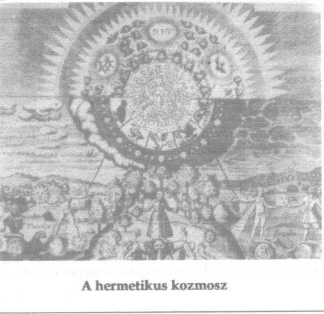 hermetikus_kozmosz.jpg